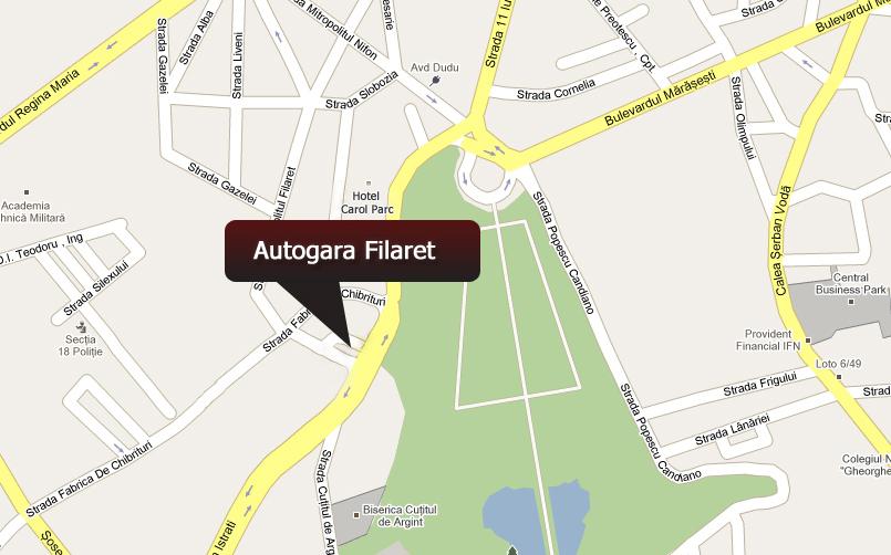 Autotrans Contact